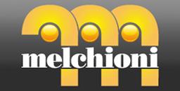 Melchioni logo