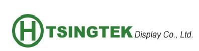 Tsingtek logo