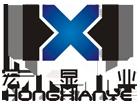 Hongxian logo
